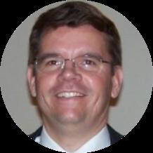 David Carlson Senior Vice President for Development – Carlson Software