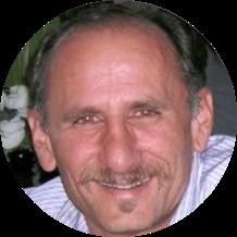 Bob Mayer President and CEO – IMSI/Design