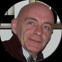 Dmitry Popov CTO – Nanosoft