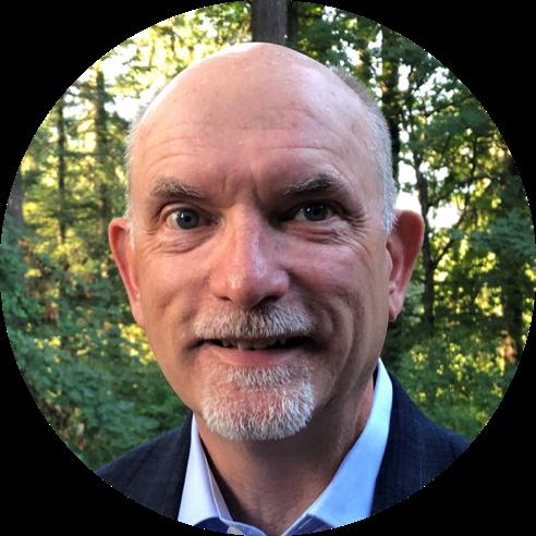 Dave LorenzoPresident – IntelliCAD Technology Consortium
